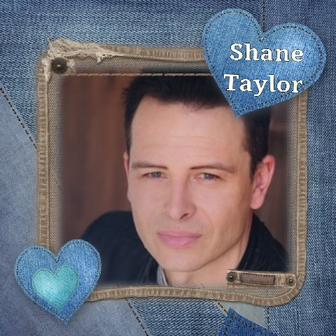 Happy Birthday Shane Taylor,Kaya Scodelario, Antoni Sarcevic, Naughty Boy, Jeremy Curl, Molly Stanton & Adam Clayton