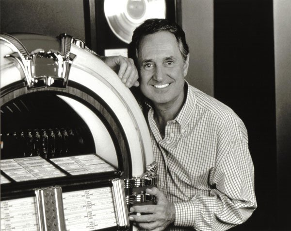 Happy 77th birthday singer/songwriter Neil Sedaka