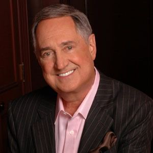 A Big BOSS Happy 78th birthday today to singer/songwriter Neil Sedaka from all of us at The Boss!