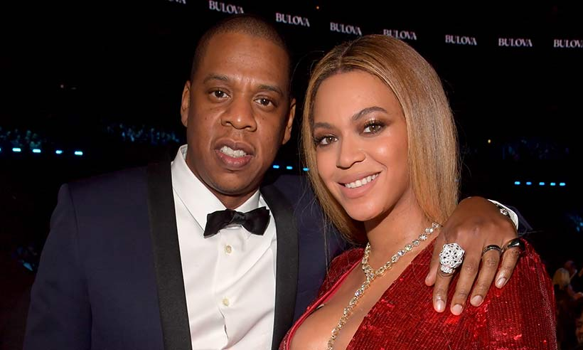.@Beyonce's pregnancy routine has been revealed: