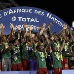Zanzibar admitted as full member of African soccer body