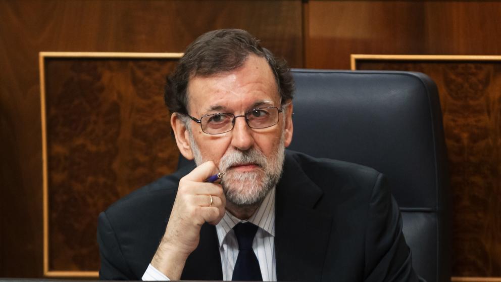 El PP utilizará técnicas dilatorias para compensar sus derrotas parlamentarias https://t.co/aY4w40Gehc https://t.co/wvID7cd0en
