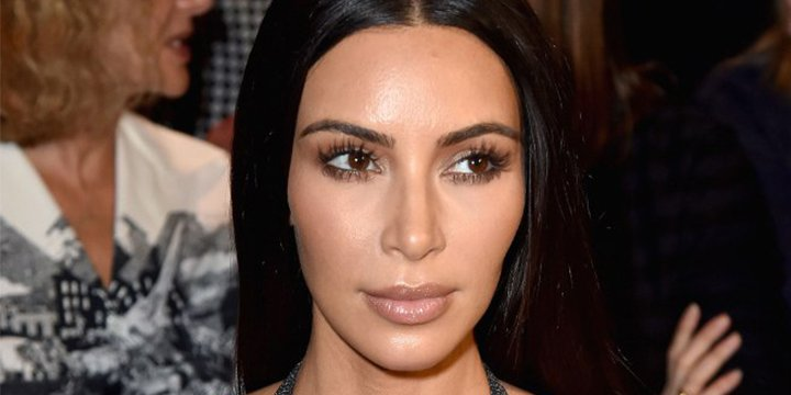 What you need to know about Kim Kardashian West's high-risk pregnancy