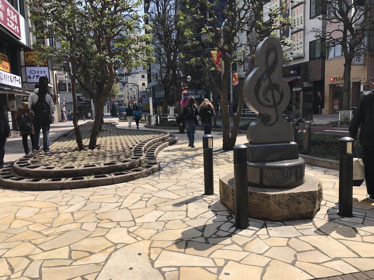 東京に行く機会があったので1人で池袋行ってきましたーデュラララ聖地とかアニメイト行けて充実(⑉°з°)-♡