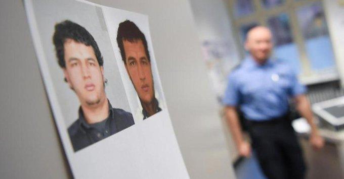 Brisante Enthüllung belastet #Jäger: LKA sagte Berlin-Attentat von Anis Amri voraus >>> https://t.co/zDOitvYTE2