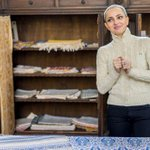 Perugian Giuditta Brozzetti's story lives on