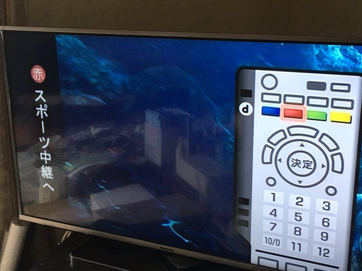 このリモコン、チャンネルボタンが12こありますが、この物理デザイン自体がすでに利権なんです。正力松太郎から説明すると長く