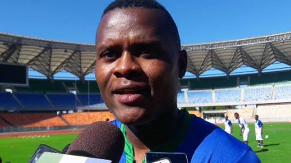 Samatta aiongoza Taifa Stars ushindi wa mabao 2-0 dhidi ya Botswana