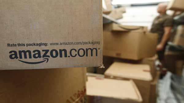 .@amazon Prime perks you aren't using but should. #ABC13 https://t.co/9TIVgOj2aI
