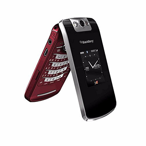 #free #iphone #win #style #digital #usb #giveaway #np BlackBerry Pearl Flip 8220 ,DUMMY Display Toy Cell Phone Good for Store Display, or for Kids to Play, looks & feels as the real phone #rt
