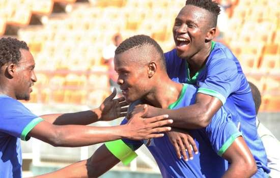 Tanzania 2-0 Botswana : Mambo manne tuliyojifunza