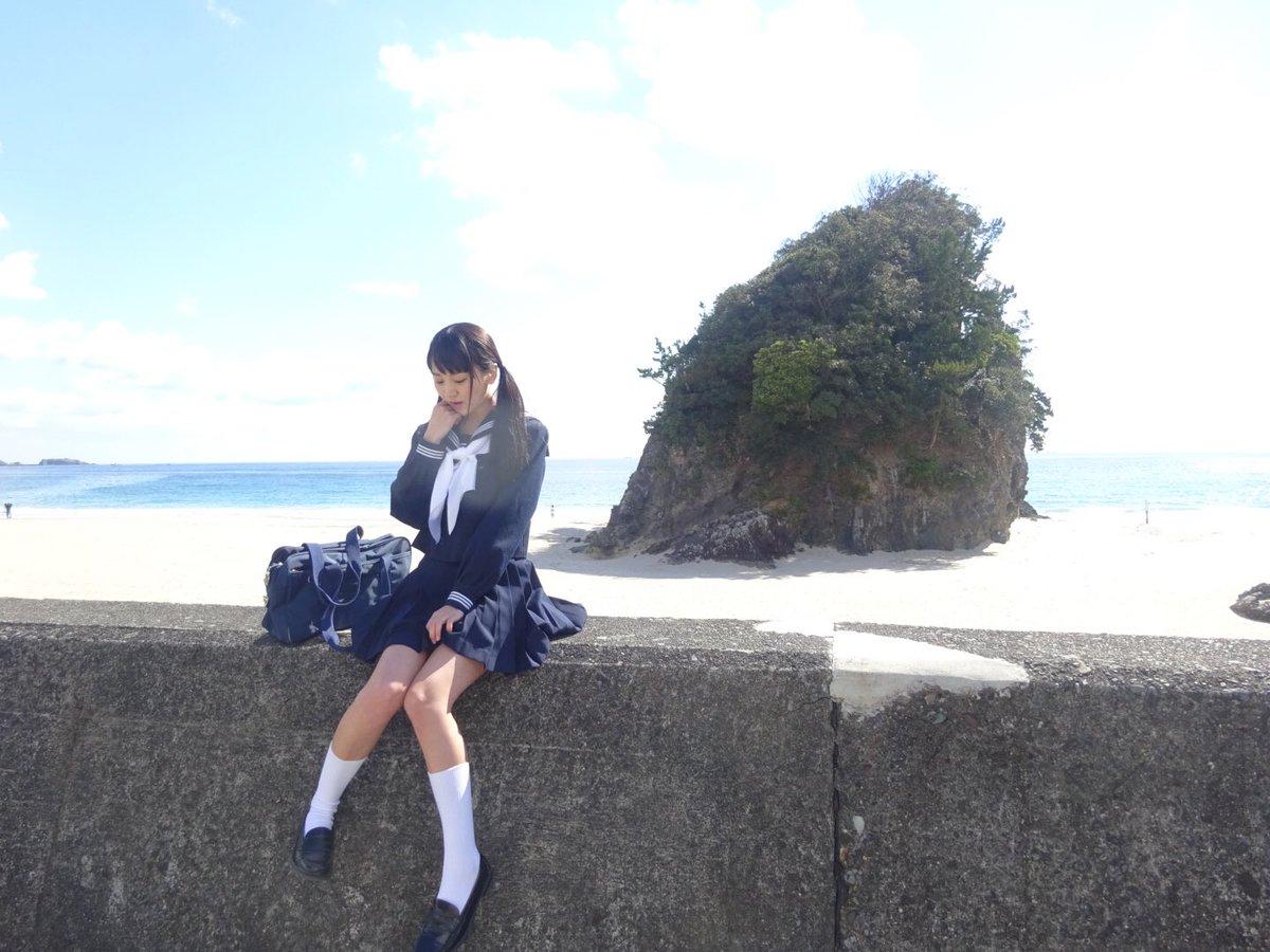 ◆◇◆ 浜田翔子cを語る20 ◆◇◆ [無断転載禁止]©2ch.netYouTube動画>17本 ->画像>74枚