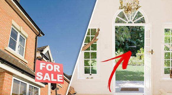 When NOT to sell your house - delay putting it on the market if THIS is outside https://t.co/Kaps6sCC8b