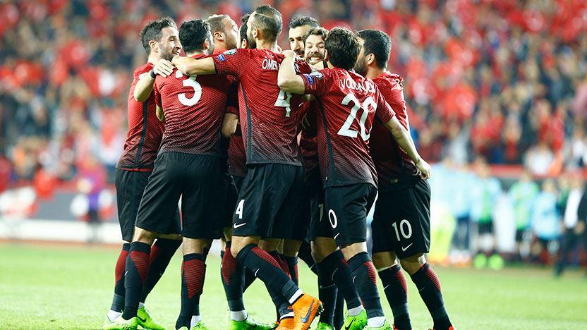 Türkiye - Moldova maçı ne zaman saat kaçta hangi kanalda?