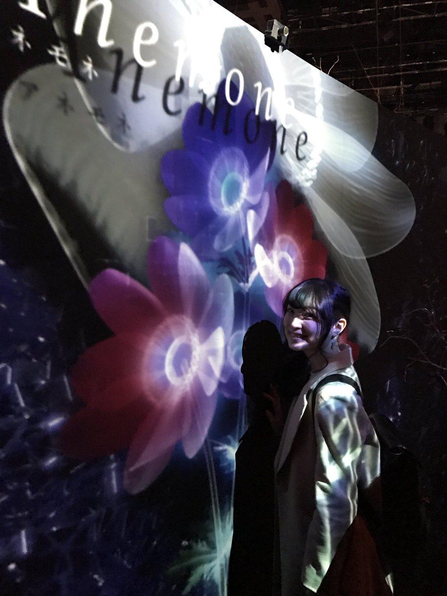 【誰にも】諏訪彩花6【諏訪らせない】 [無断転載禁止]©2ch.netYouTube動画>7本 ->画像>242枚