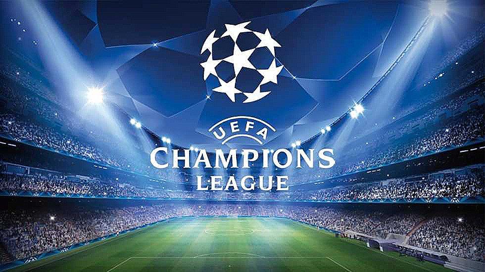 RT @lavozdeasturias: La UEFA quiere que el Sporting pueda jugar en Europa https://t.co/SGgCj5LIRj https://t.co/VLNGkcL3A4