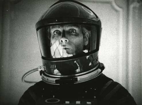 Les préférences culturelles de François Fillon : 2001 l'Odysée de l'espace, 24h chrono et Sting https://t.co/kXKBgEFlhA