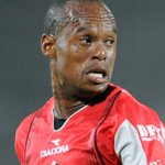 Ex-soccer player Jabu Mahlangu 'honoured' to be joining The Queen