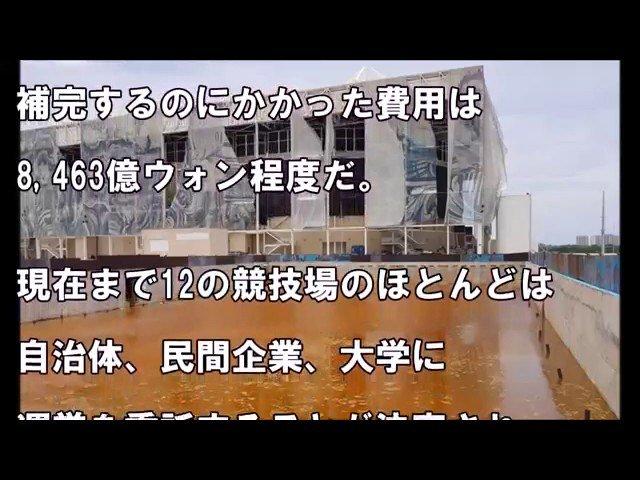 http://pbs.twimg.com/media/C72Ely1VMAA2OM2.jpg