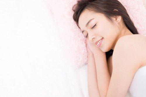 【最新記事】 ゴールデンタイムは意味がない!? 肌が輝く「正しい睡眠法」とは  #bizlady