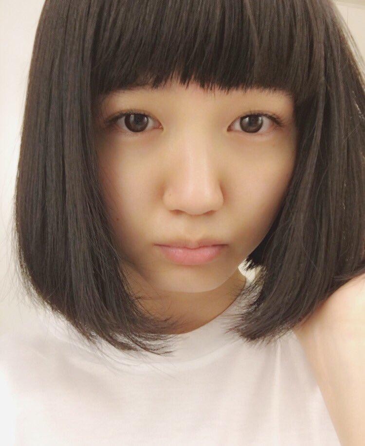 尾崎由香の画像 p1_28