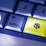 Government IT spend heading for $10 billion in 2016/17 financial year