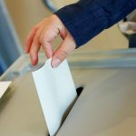 Merkel's conservatives make big gains in German Saarland election