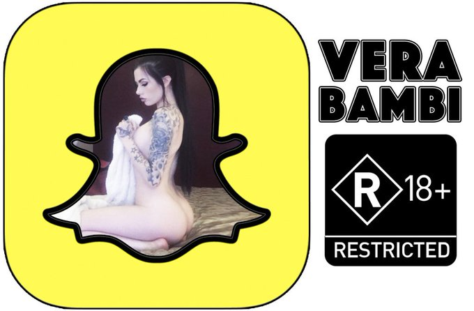 PRIVATE 18+ SNAPCHAT [GAIN ACCESS] https://t.co/qqS63w8Is8 https://t.co/RNUbQYSHlg