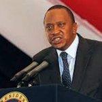 Opinion: Opinion: President Uhuru's last dice on corruption