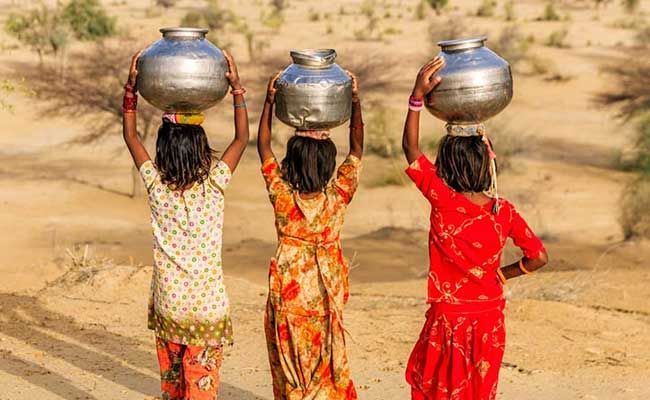 test Twitter Media - Lack of #accesstocleanwater puts 63 M people in India at high risk of diseases like #malaria & #NTDs https://t.co/GzcVn6249U #worldwaterday https://t.co/GIxnEuiedC