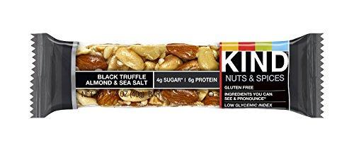 US #Grocery No.4 Kind Snacks Kind Bar https://t.co/mdfPWdAWZZ https://t.co/nHyMPkaO0P
