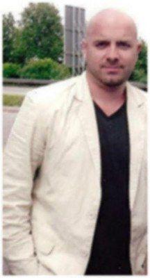#ICYMI $5 million reward offered for info on murder of US citizen in Yemen.