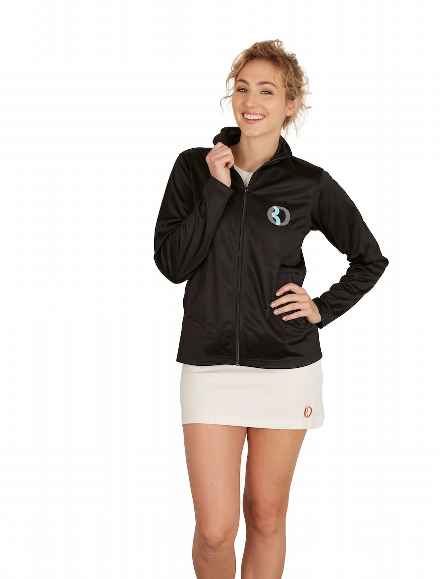 30Fifteen's new tennis outfits just in.