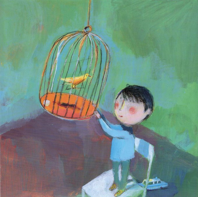 Weekly highlights: The loveliest picture-book since The Little Prince, Erich Fromm on the sane society, and more https://t.co/TiBYwJMjAL