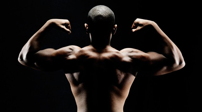 Grow your arms to a size unimaginable! The 2-day biceps blast routine. https://t.co/dAJucR2QXW