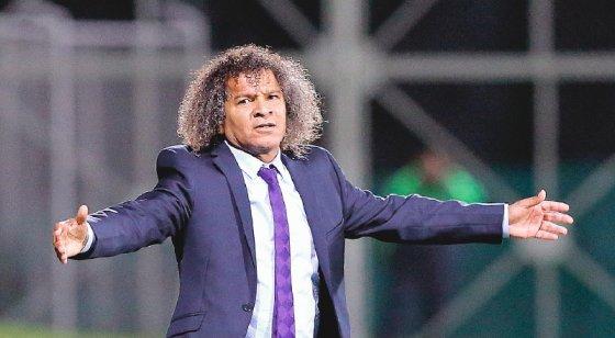 RT @DeportesEE: Alberto Gamero no es más el director técnico del @JuniorClubSA https://t.co/w26YMTsh1Z https://t.co/RTdNl3cyrN