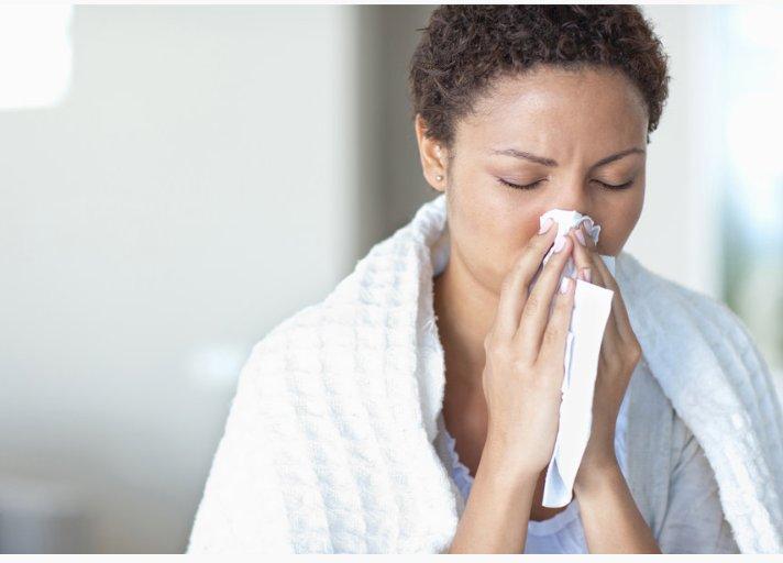 10 genius allergy-relief products you can buy on Amazon: https://t.co/0gW8ZAceRk