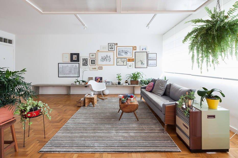 15 plantas que não morrem no apartamento ou no escritório https://t.co/M0TpAemfUg