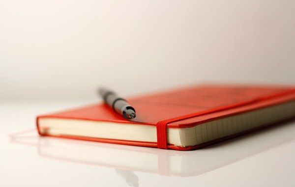 Great writers on the creative benefits of keeping a diary https://t.co/ujKZxlXkDC