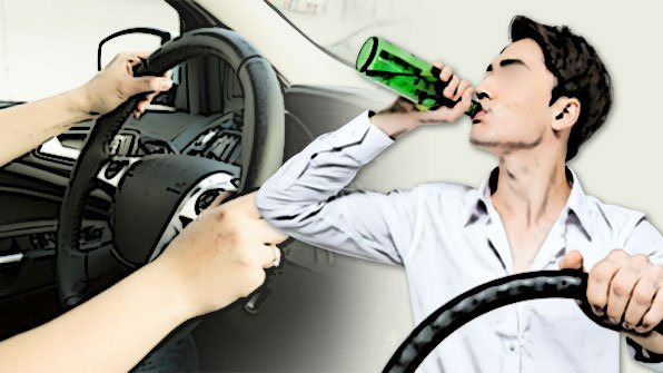 [음주운전 수치 살짝 넘었는데 징역형…이유는?] 통상 벌금형이 내려지는 음주운전이었는데요. 어찌 된 일일까요? https://t.co/YUnFmtWoYn