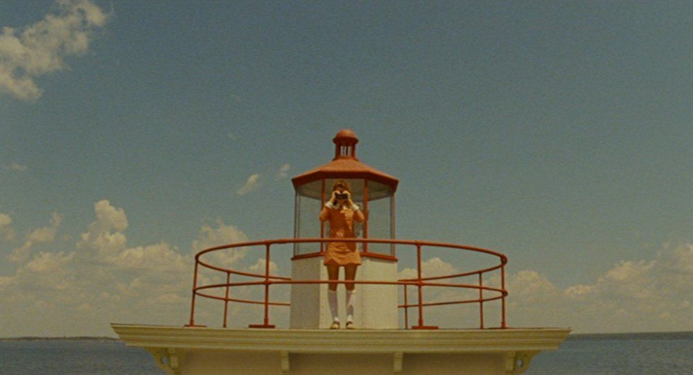 RT @OnePerfectShot: MOONRISE KINGDOM (2012) DP: Robert D. Yeoman | Dir: Wes Anderson https://t.co/EP4TsUypI4