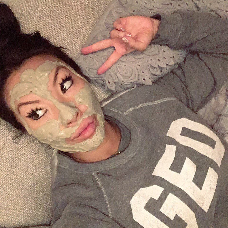 Saturdays are for creampies and Sundays are for facials s0eOQpRuhI