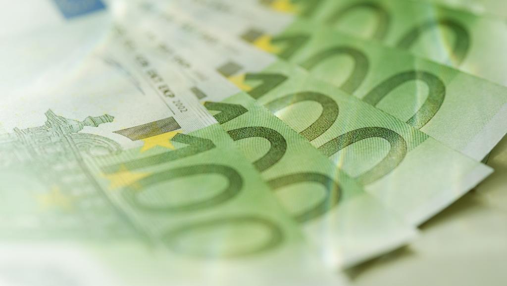Un quart des bénéfices des banques européennes placés dans des paradis fiscaux https://t.co/JuLXwhwjfz