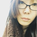 芸歴2016○劇団夢魅猫 旗揚げ公演 『エデン』/ストーリーテラー、謎の女役○ニコゲキfresh 第1期生○リーディング