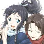 『刀剣乱舞-花丸-』第2期、放送開始は20... - アニメイトタイムズ...  #touken_hanamaruアニマ