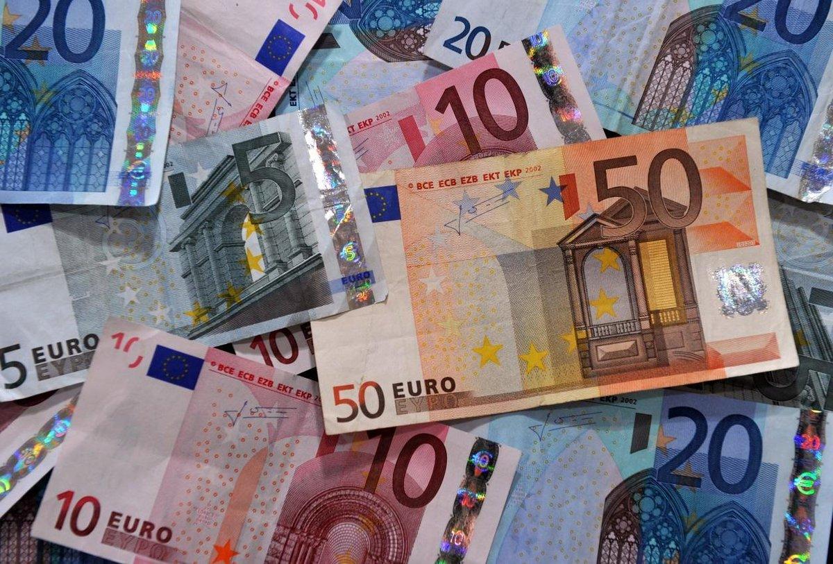 Paradis fiscaux: les pratiques des banques européennes épinglées https://t.co/Zw8TpwJpve