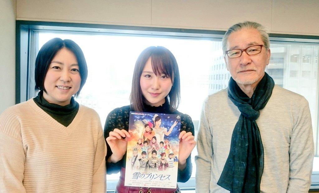【AKB48】高橋朱里 応援スレ☆128.1【じゅり】©2ch.netYouTube動画>51本 ->画像>668枚