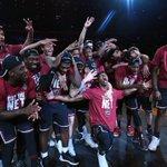 South Carolina beats Florida to reach first Final Four