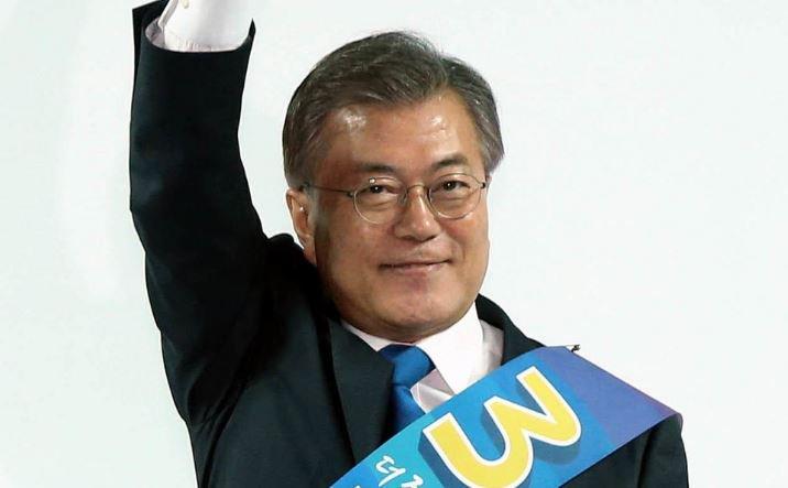 문재인, 민주당 호남권 경선서 60%로 압승 https://t.co/RivIWxXNYe
