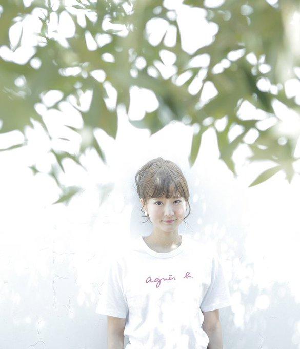 久保ユリカ1stアルバムで初の作詞に挑戦、ヒャダインやミトら提供曲も https://t.co/2haauCS0vk